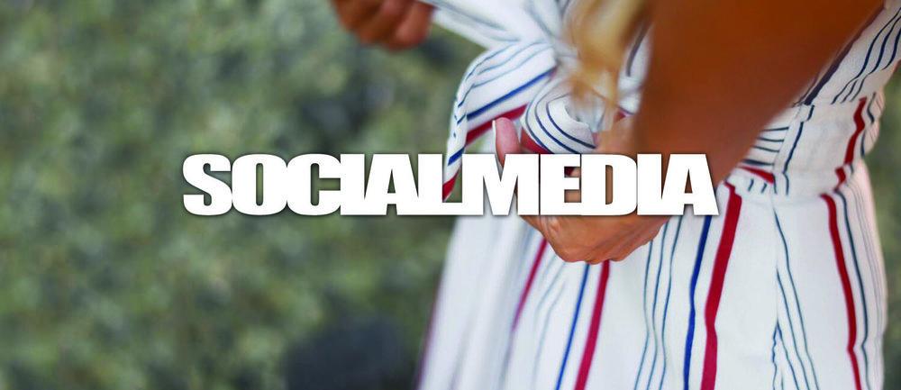 banner-_0004_SOCIALMEDIA.jpg