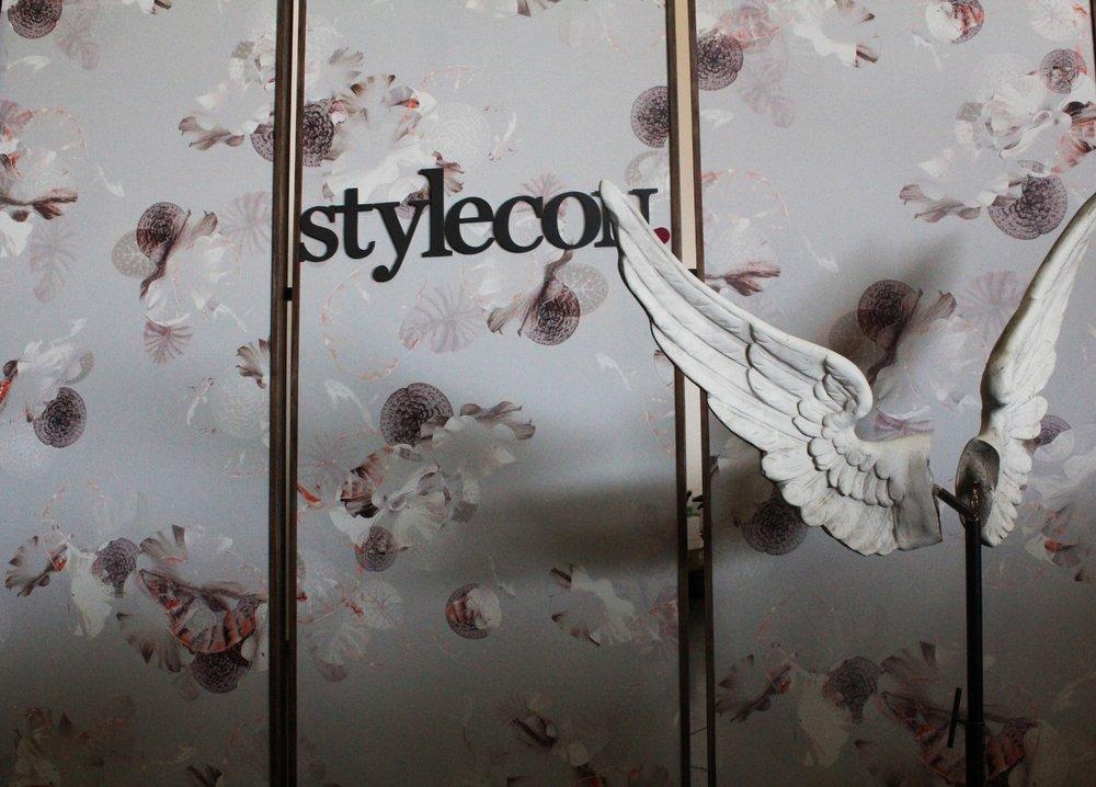 Stylecon_2016