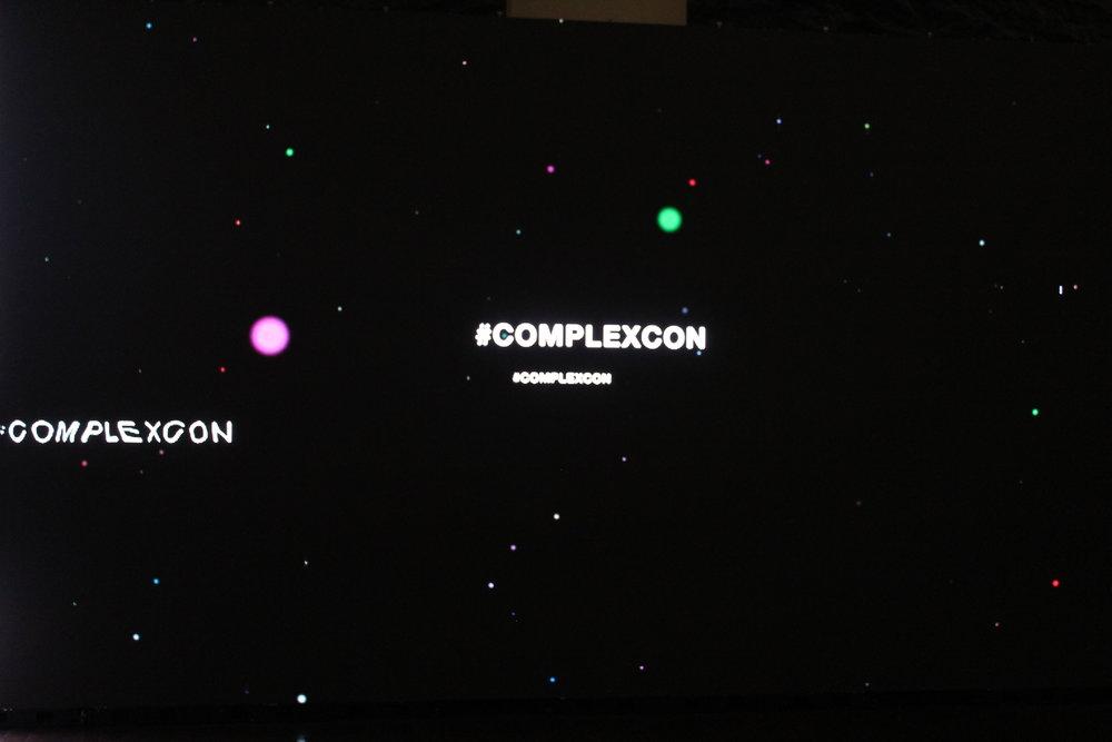 Complexcon.JPG