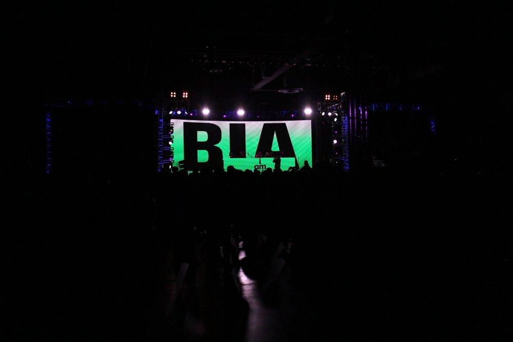 Complexcon_2016_BIA