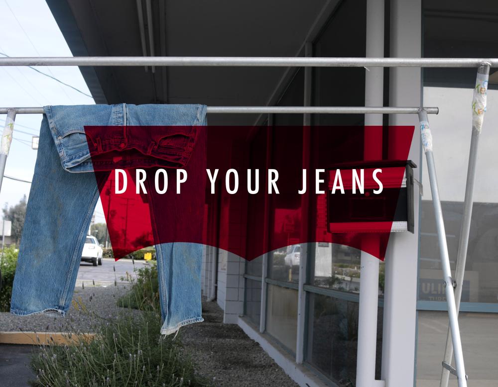 drop_your_jeans_inc