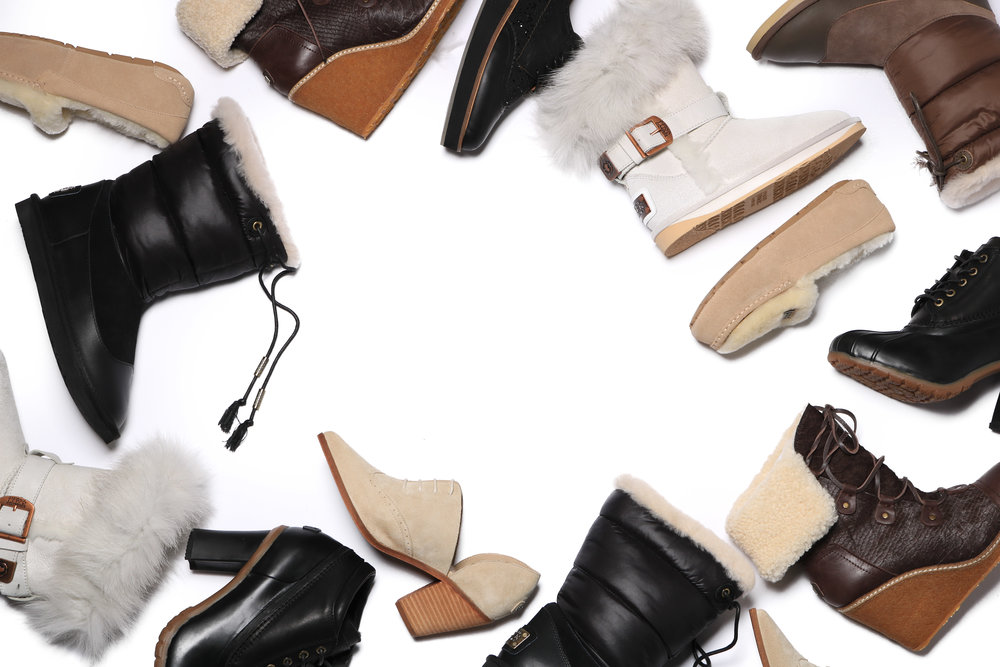 australia_luxe_co_shoes