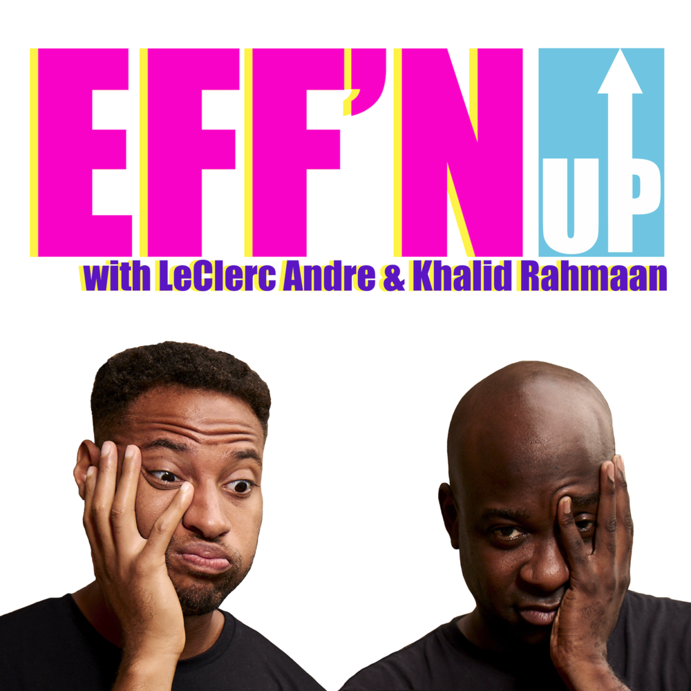EFFN UP COVER FINAL 2000.png