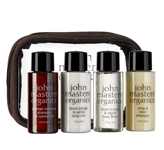 john-masters-Organics_Travel_Set2.png