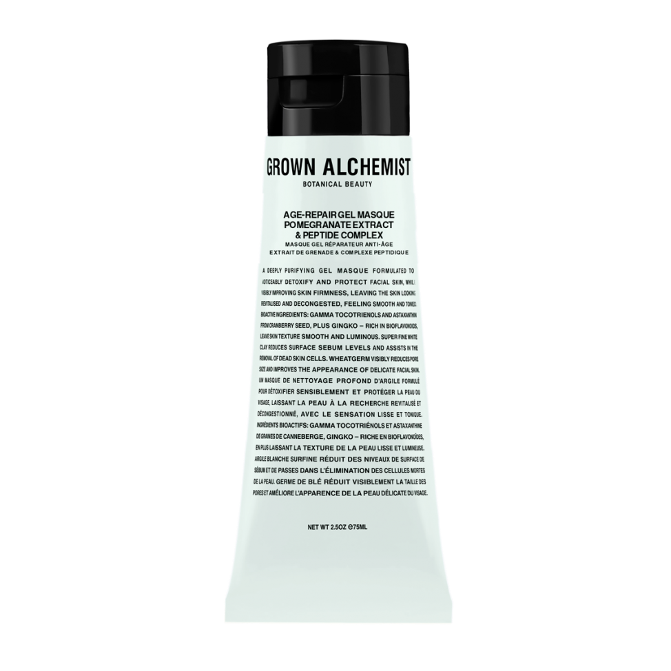 gra0085-grown-alchemist-skincare-age-repair-gel-masque-1.png