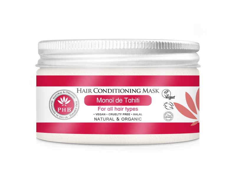 PHB Hair Conditioning Mask-800x600.jpg