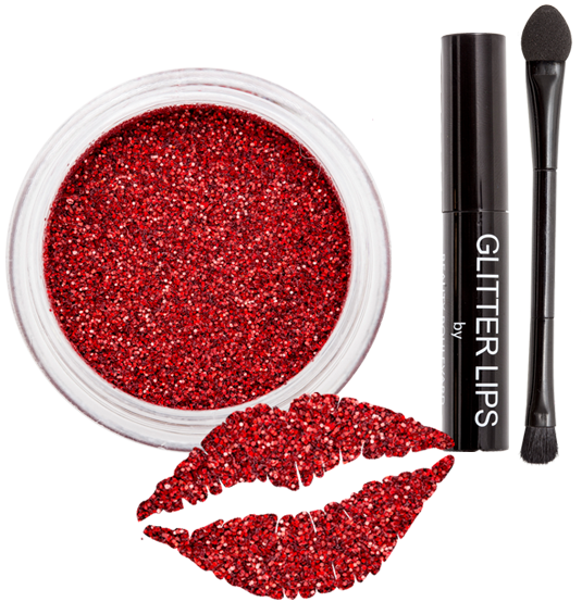 glitter-lips-ruby-slippers-pot-beautymart-topshop-harvey-nichols-boxpark-london_1.png
