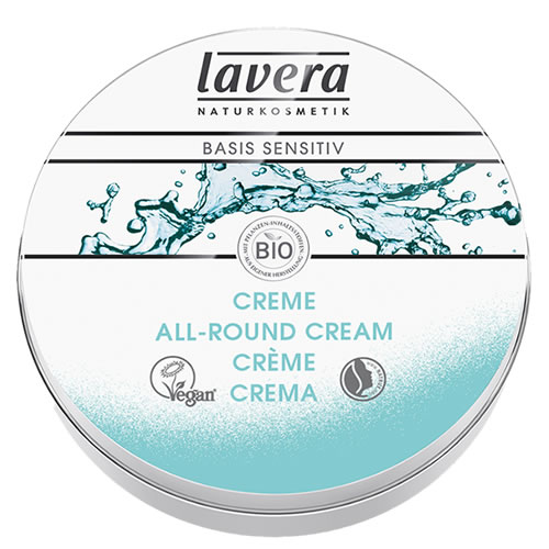 LAvera All Round Cream