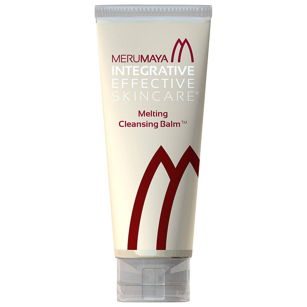 Merumay Melting Cleansing Balm