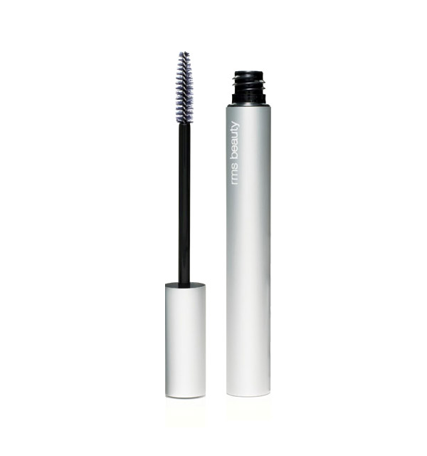 rms-beauty-defining-mascara-z-01.jpeg