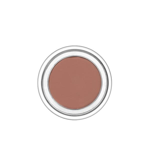 Elde Cream Blush