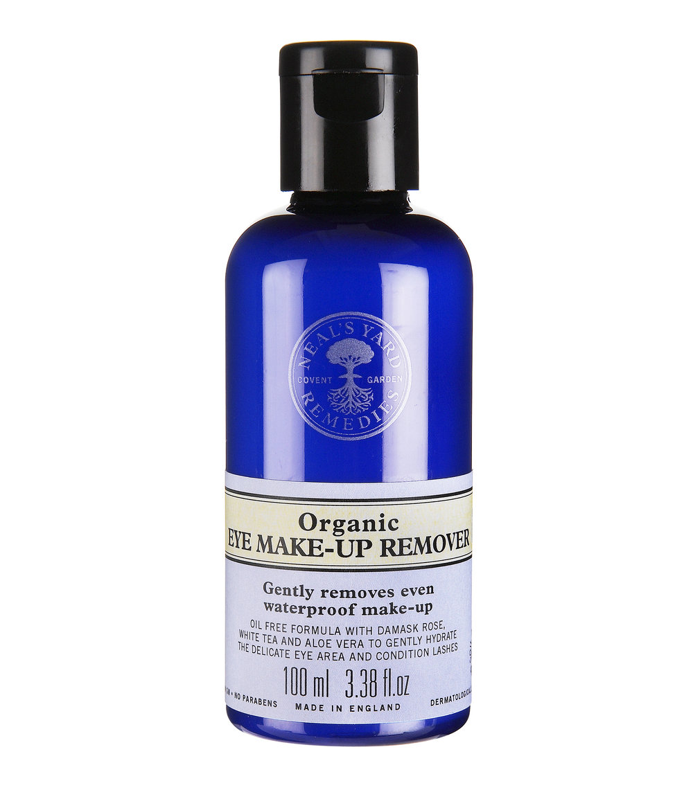 Neals Yard Eye Makeup Remover