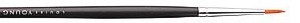 Louise Young Eyeliner Brush