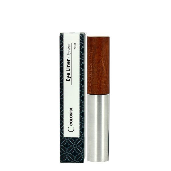 Colorisi Liquid Eyeliner