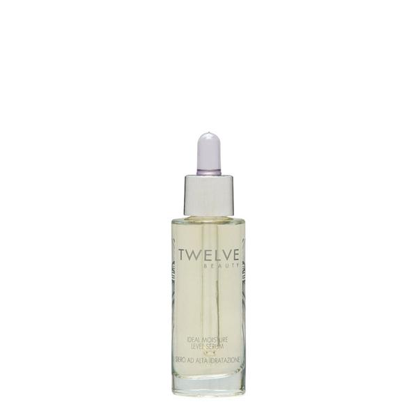 Twelve Beauty Moisture Serum