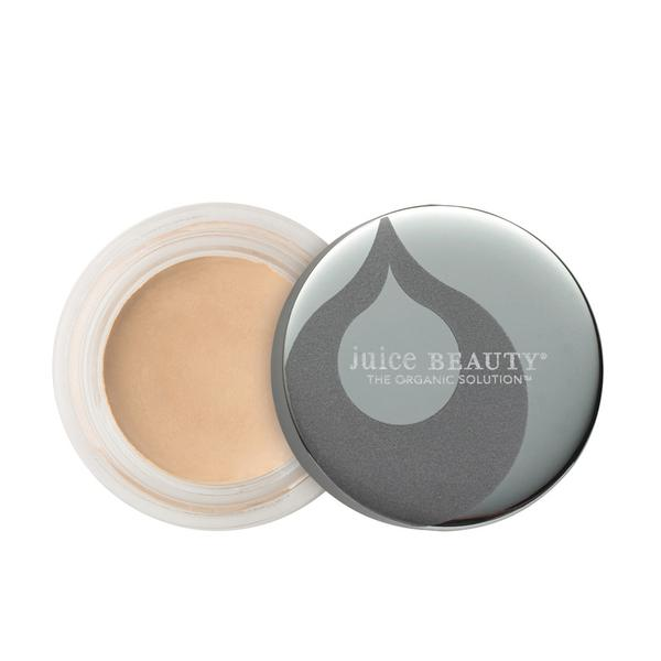 Juice Beauty Concealer (M- F)