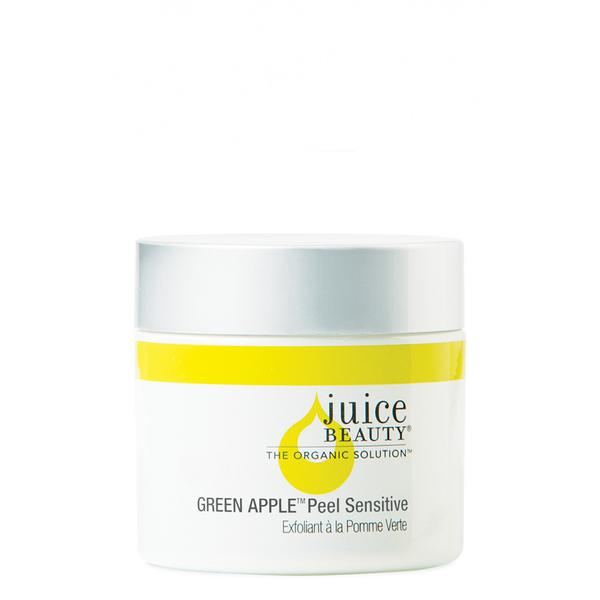 Juice Beauty Gentle Peel