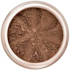 Lily Lolo Mud Pie