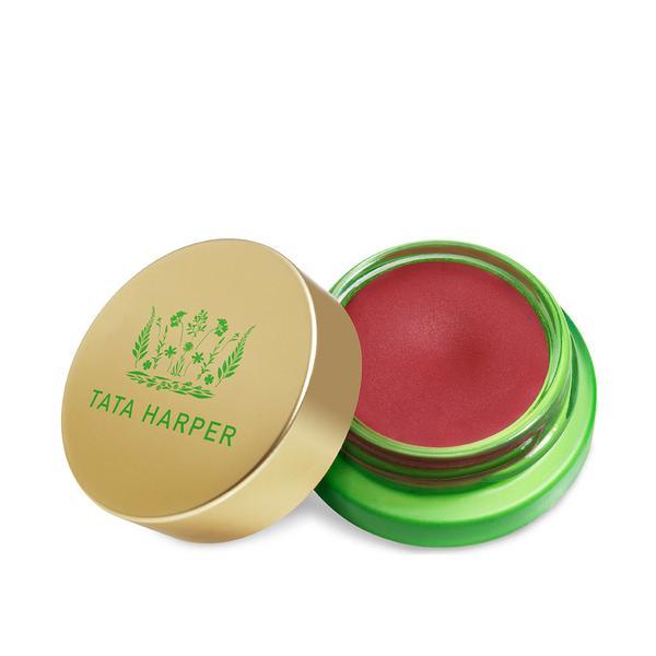 Tata Harper Lip/Cheek Tint
