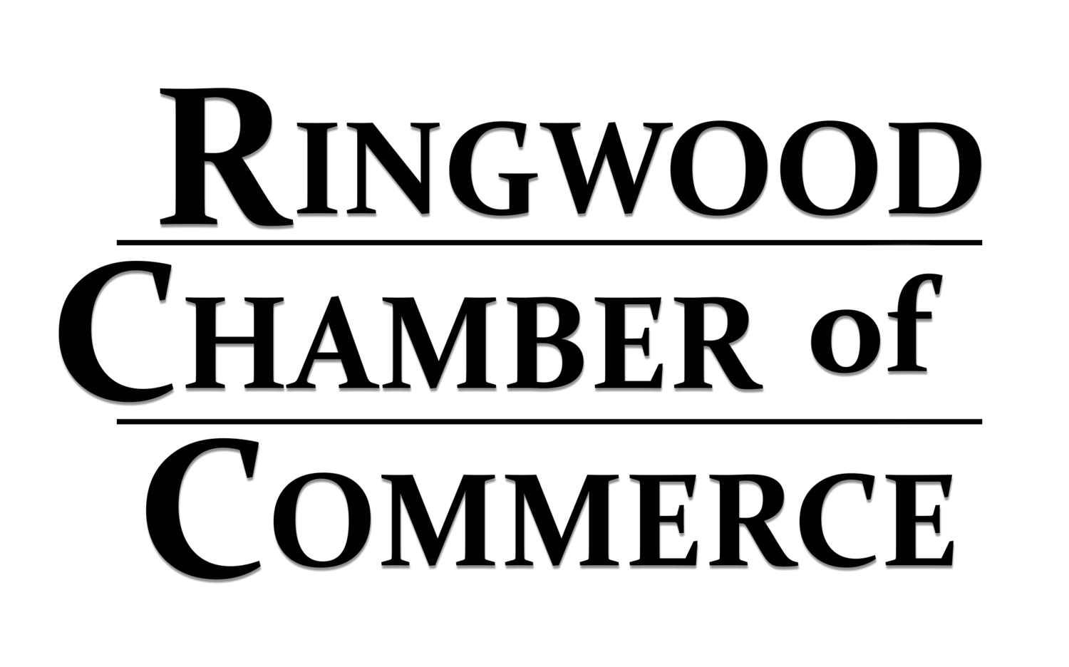 Ringwood Chamber of Commerce