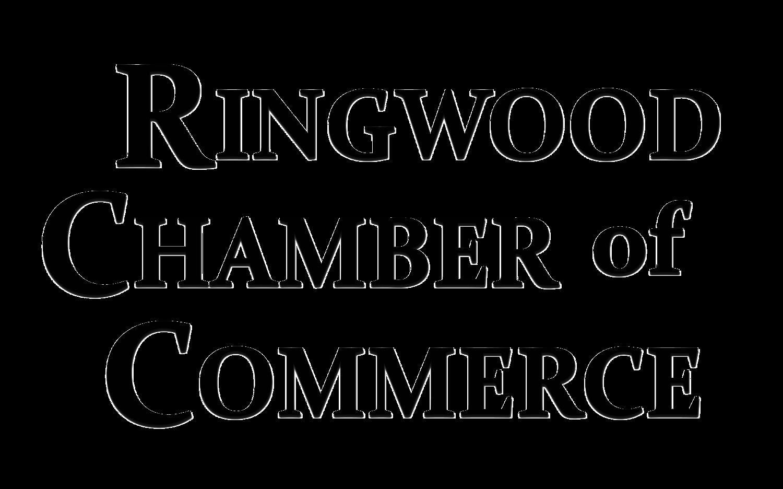 about ringwood u2014 ringwood chamber of commerce