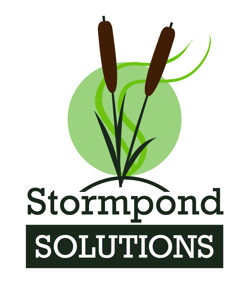 Stormpond Solutions
