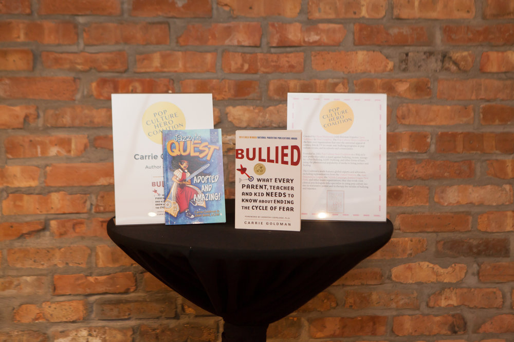 Bully Event 3.jpg