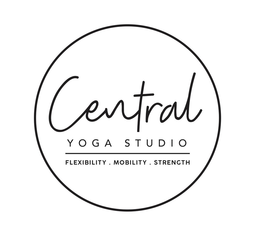 Visit  Central Yoga Studio's facebook page  to find out more and to book an appointment with us visit  Cromwellchiropractic.co.nz  or call 03 445 4688.