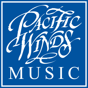 logo-pacific-winds-music.png