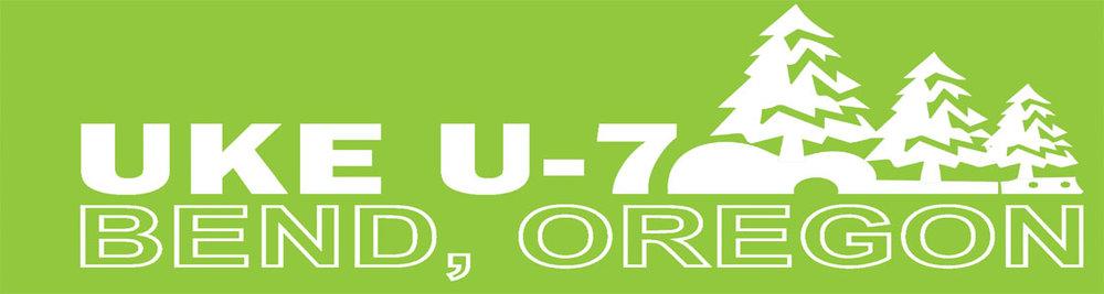 UKEU-7TShirt.jpg