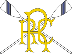 Reading Rowing Club