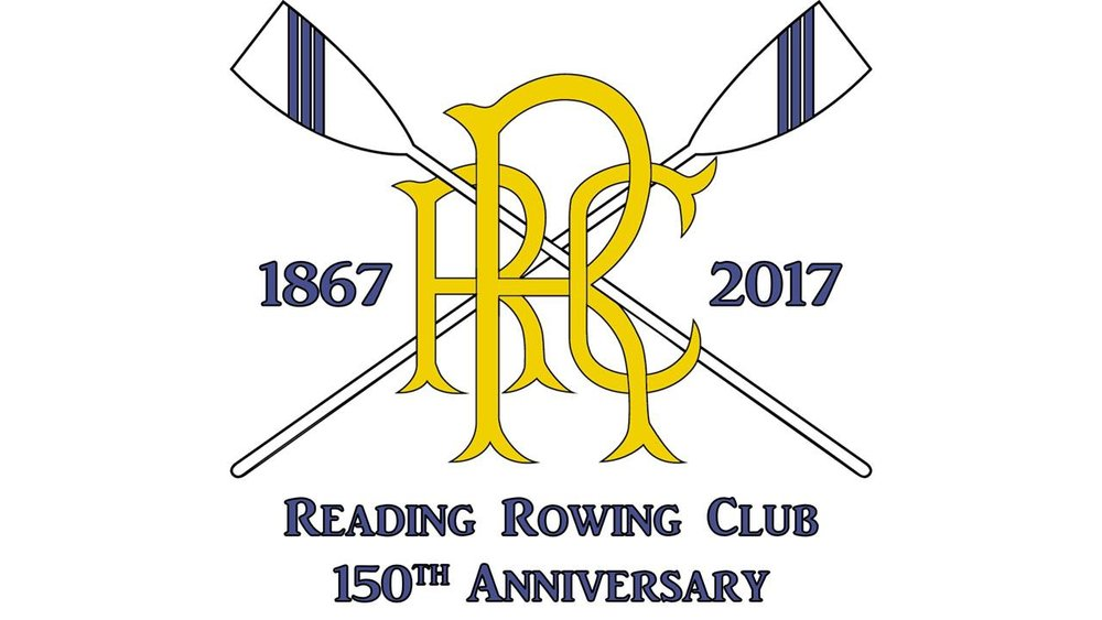 logo and ticket - 150th.jpg