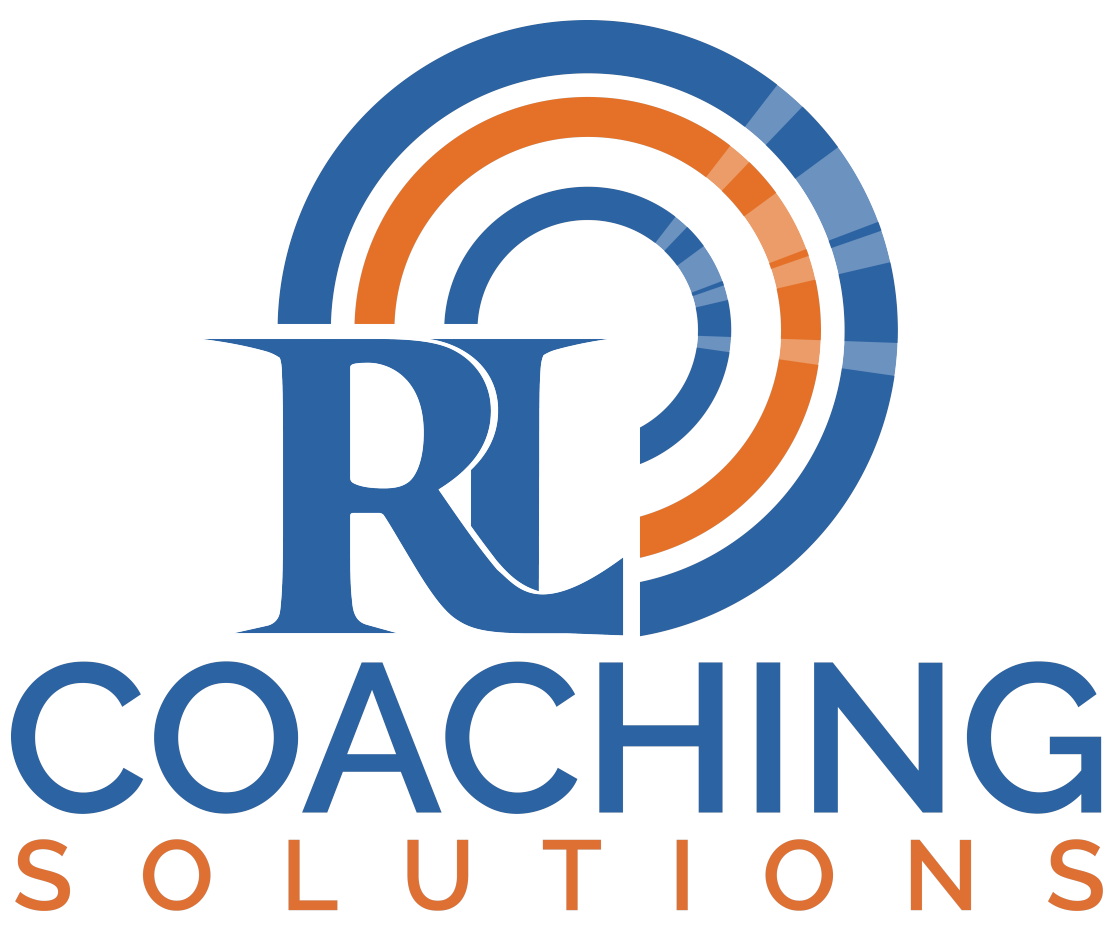 RL Coaching Solutions