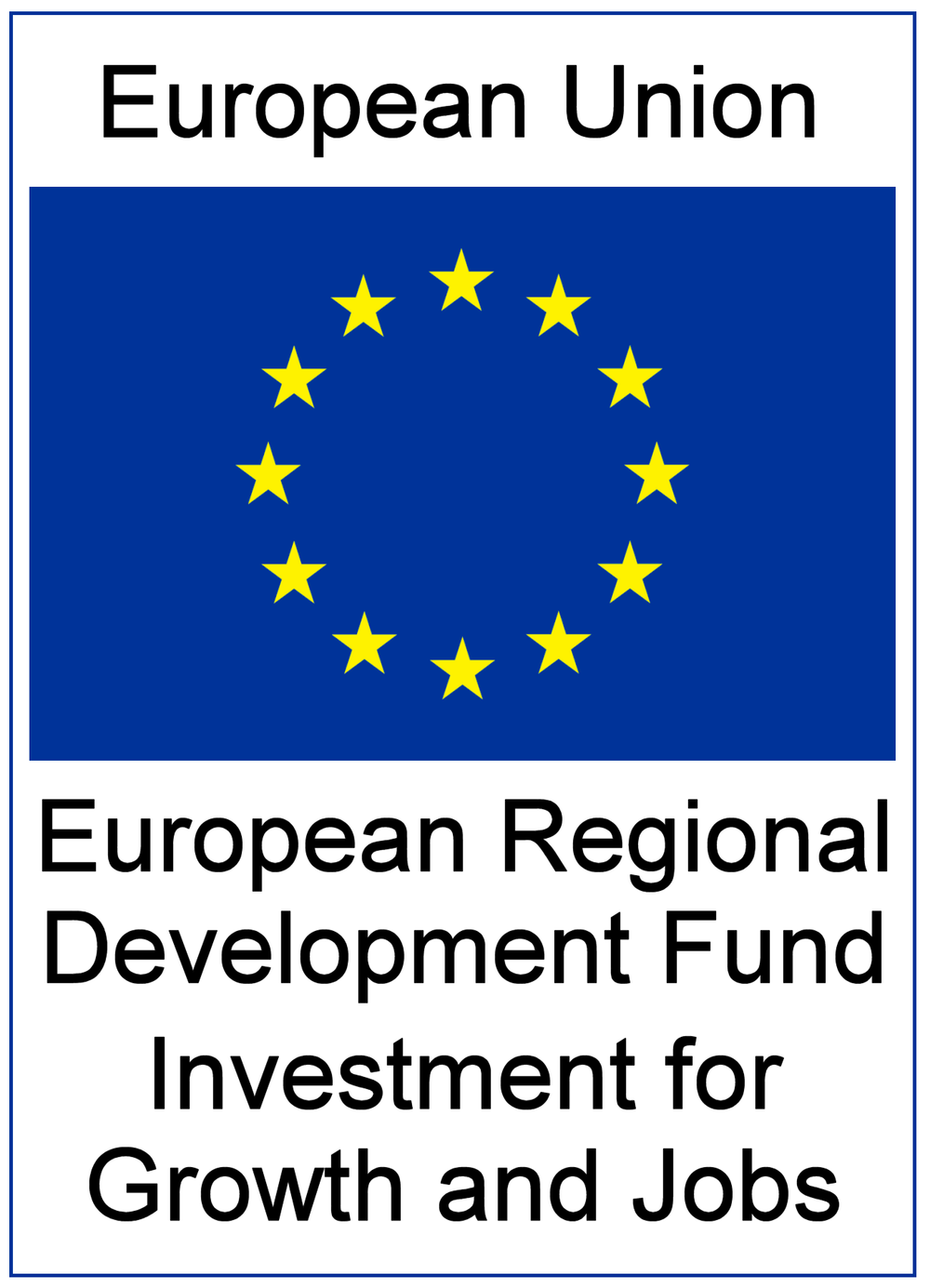 EU Support - RE-KKUR continue to develop and improve its products through R&D activities. Current project will develop a closed loop processing operation; to enable the company to handle post-consumer PVC. The project will identify the challenges consistent with post-consumer PVC and specifically discarded window frames and provide the opportunity for Re-Kkur to develop an outstanding knowledge in this area.  RE-KKUR will develop the ability to carry material investigations, sorting various types, preparation, granulation, pulverisation and finally extrusion testing.The European Regional Development Fund is supporting 29% of the project costs.