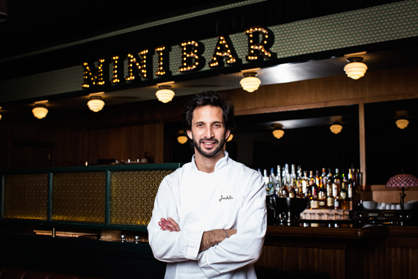 Jose Avillez - Mini Bar.jpg