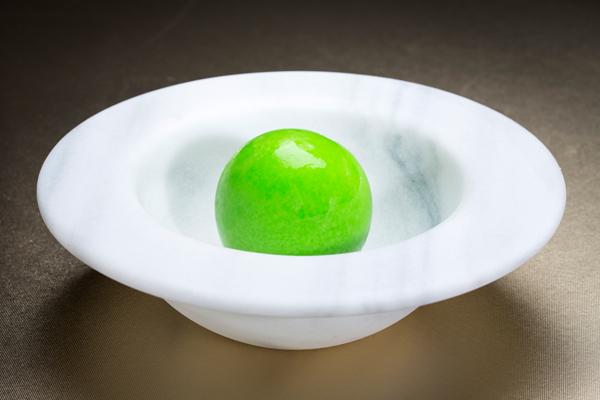 Mini Bar - Lemon-lime globe.jpg