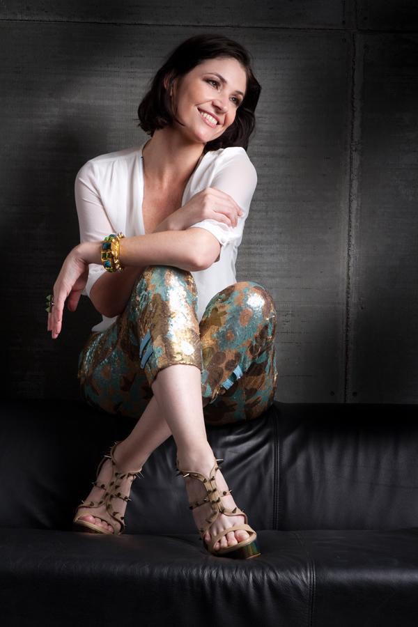Angela Gilltrap