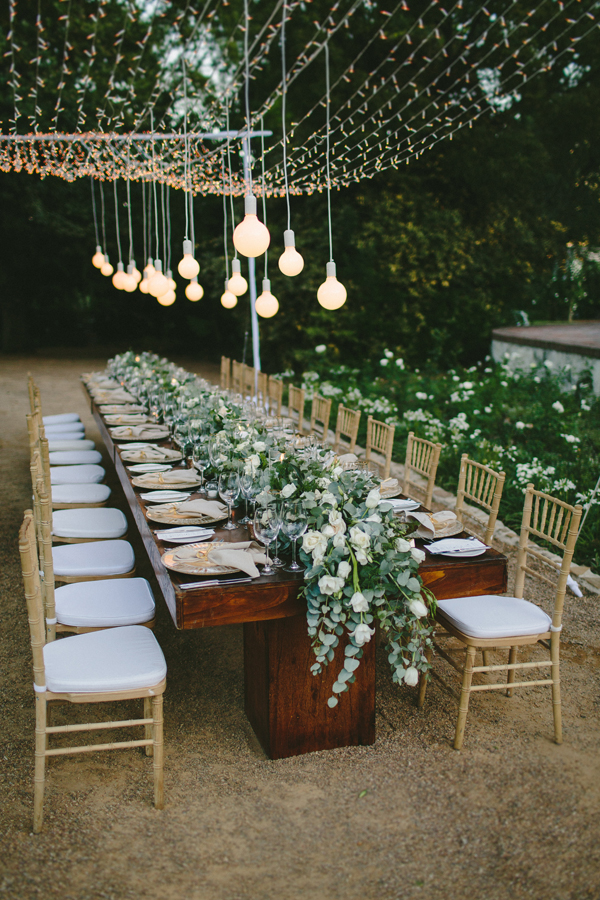 Wedding Concepts | INSPIRED Top 100 Bridal Bloggers