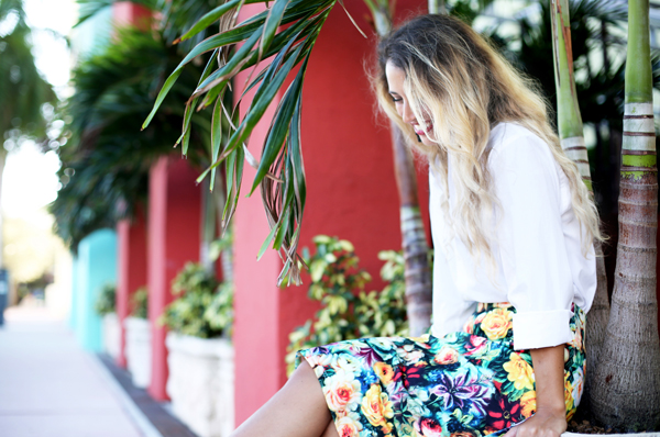 Glamgerous | INSPIRED Top 100 Style Bloggers