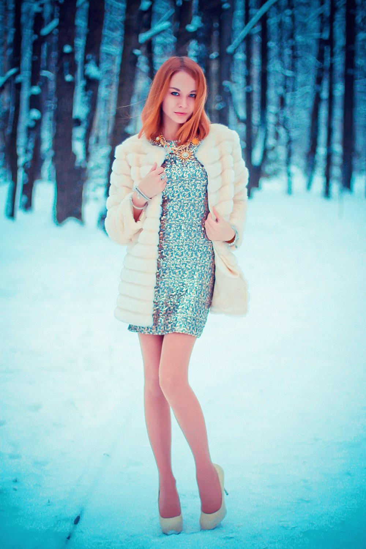 Gvozdishe | INSPIRED Top 100 Style Bloggers