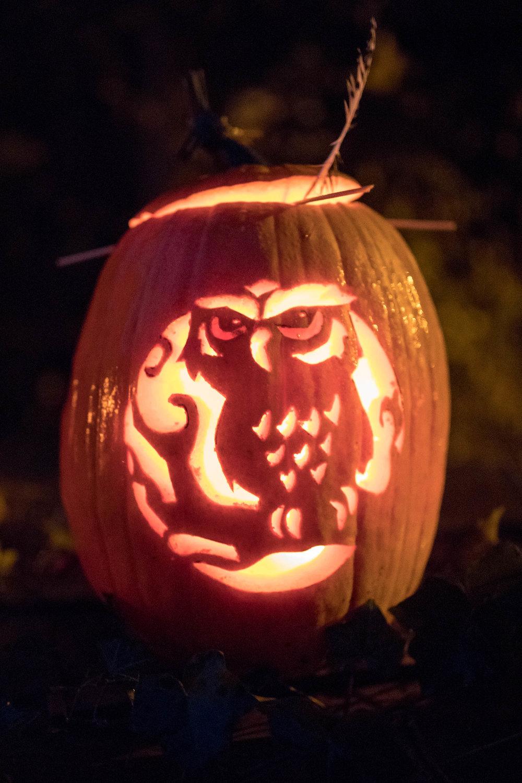 Pumpkin-001.jpg