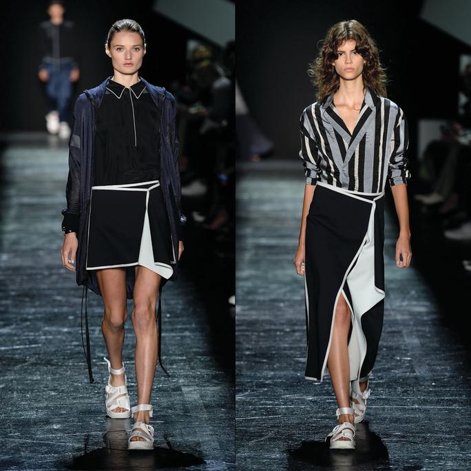 091315-pajama-shirt-trend-lead.jpg