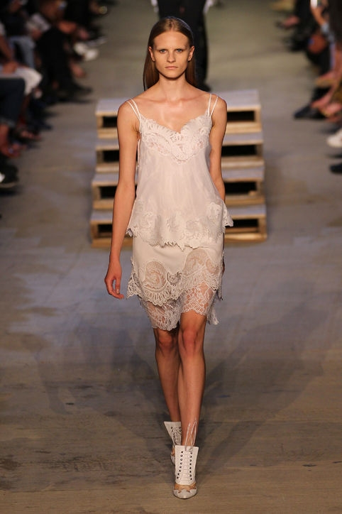 slip-dress-runway-givenchy-h724.jpg