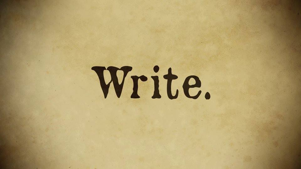 WordcraftersWriters' Night - Every 2nd Thursday, from 6:30 - 8:30PM