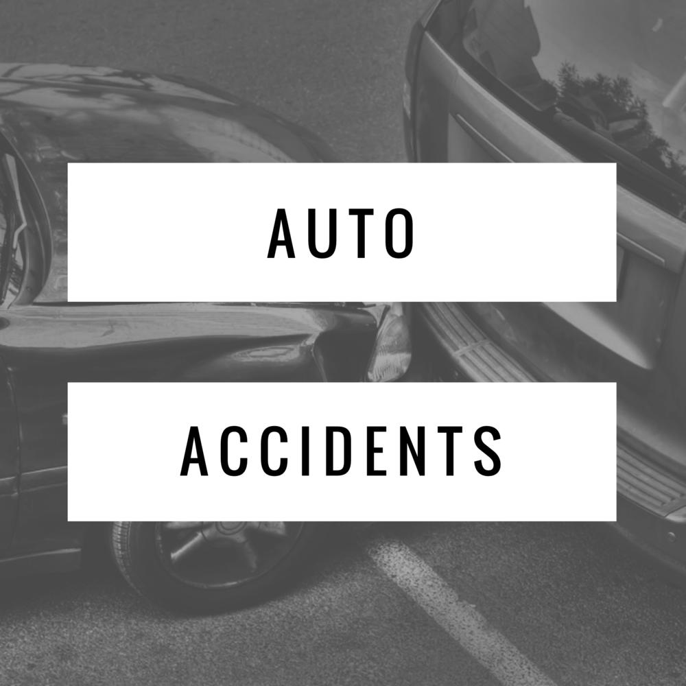 header-auto-accident-lawyer.jpg