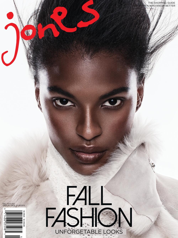 FallCover_Jones-2.jpg