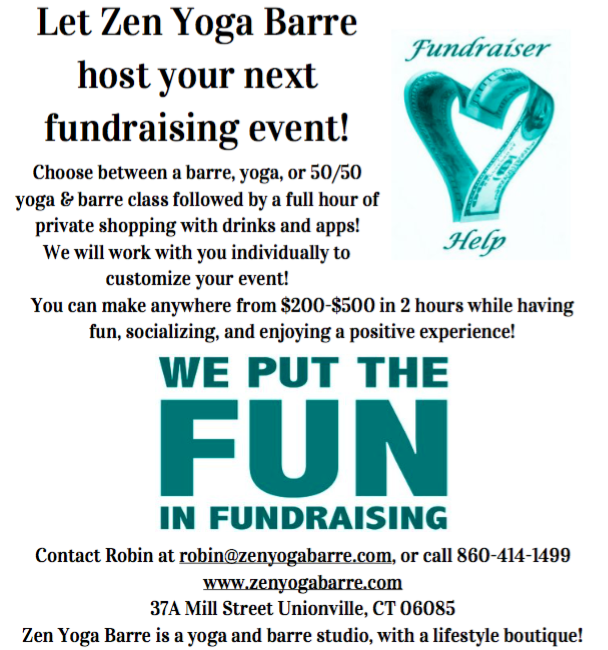 Fundraising Opportunity.png