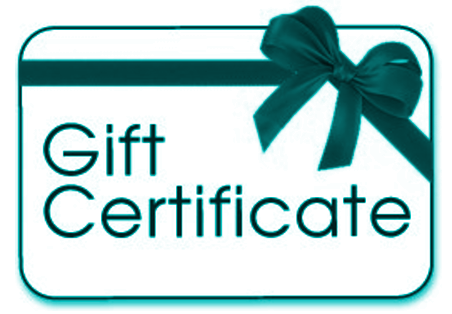 Gift Certificates can be purchased in any amount, for massages,                           yoga, barre, red light or shopping in the boutique.             Click image to purchase, visit our online store in MindBody,                                                      or call 860-414-1499