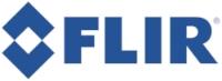 Flir_Logo_287.jpg