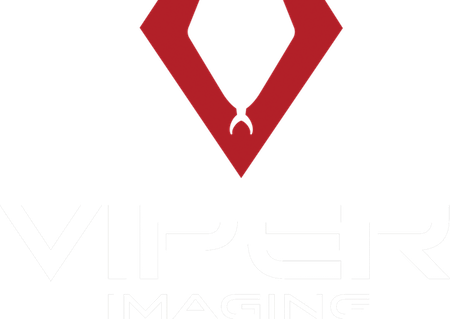 Viper Imaging | Complete Solutions for Industrial Process Monitoring
